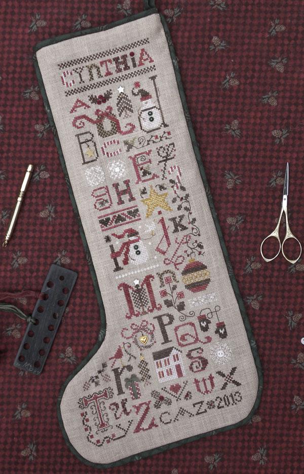 Christmas Stocking Wholesale