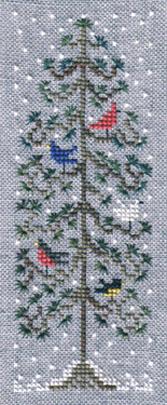 Christmas Linens Wholesale